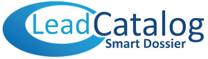 LeadCatalog-logo
