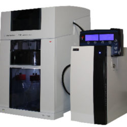 DNA-analysis-technology