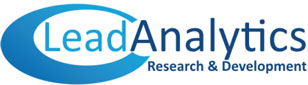 LeadAnalytics-logo