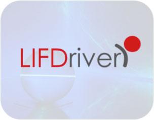Lif-driver-logo